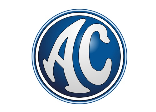 AC Logo • AC Company • AC Models • AC Reviews • AC Cars