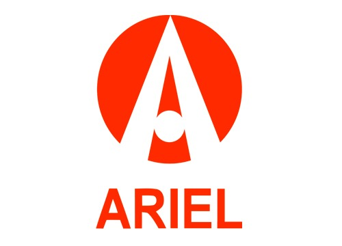 Ariel Logo • Ariel Company • Ariel Models • Ariel Reviews • Ariel Cars