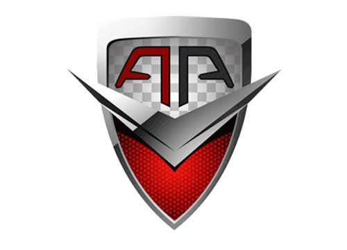 Arrinera Logo • Arrinera Company • Arrinera Models • Arrinera Reviews • Arrinera Cars