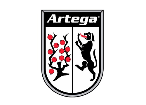 All About Artega History, Artega Car Logo, Artega review car videos, Artega Model list.