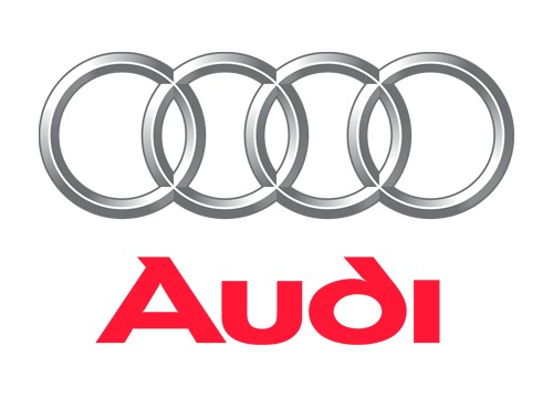 Audi Logo • Audi Company • Audi Models • Audi Reviews • Audi Cars