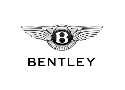 Bentley Logo • Bentley Company • Bentley History • Bentley Models • Bentley Reviews • Bentley Cars