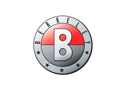Berkley Logo • Berkley Company • Berkley Models • Berkley Reviews • Berkley Cars