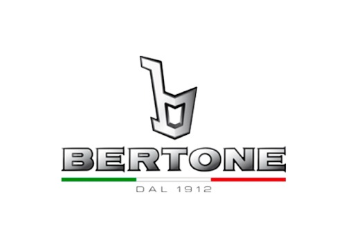 All About Bertone History, Bertone Car Logo, Bertone review car videos, Bertone Model list.