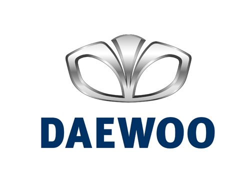 All About Daewoo History, Daewoo Car Logo, Daewoo review car videos, Daewoo Model list.