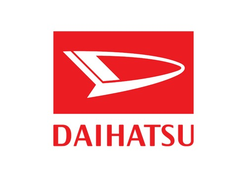 All About Daihatsu History, Daihatsu Car Logo, Daihatsu review car videos, Daihatsu Model list.
