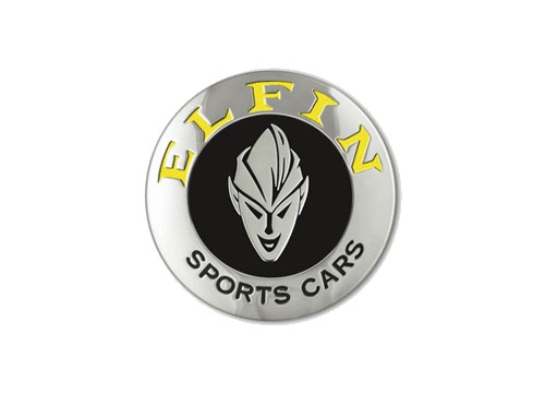 All About Elfin History, Elfin Car Logo, Elfin review car videos, Elfin Model list.