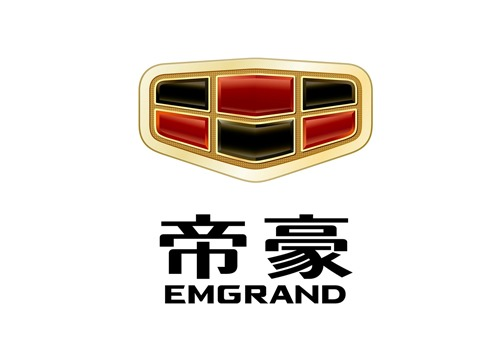 All About Emgrand History, Emgrand Car Logo, Emgrand review car videos, Emgrand Model list.
