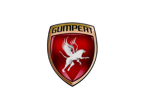 All About Gumpert History, Gumpert Car Logo, Gumpert review car videos, Gumpert Model list.