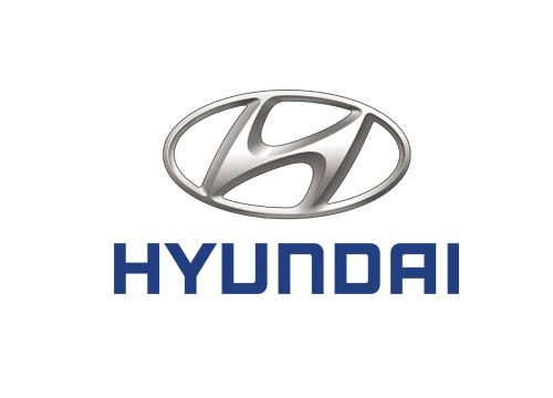 All About Hyundai History, Hyundai Car Logo, Hyundai review car videos, Hyundai Model list.