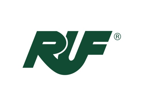 Ruf Car Logo