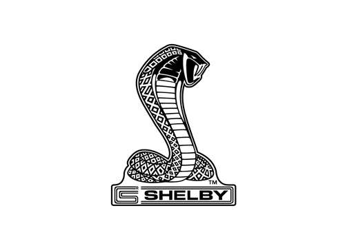 All About Shelby History, Shelby Car Logo, Shelby review car videos, Shelby Model list.