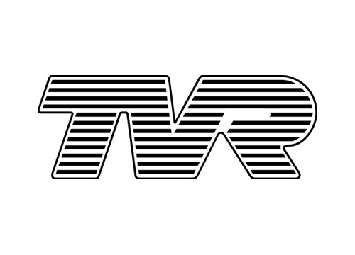 All About TVR History, TVR Car Logo, TVR review car videos, TVR Model list.