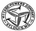 mccabe_powers_logo